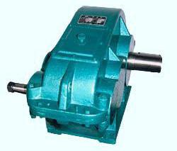 ZD、ZDH、ZDSH型系列圆柱齿轮减速器