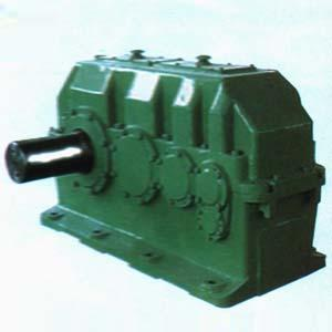 ZFY系列硬齿面圆柱齿轮减速机